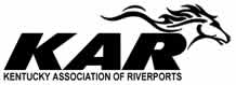 Kentucky Association of Riverports
